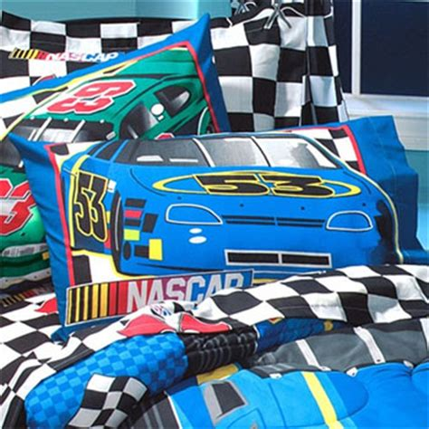 nascar checkered flag curtains checkered flag curtains curtains blinds