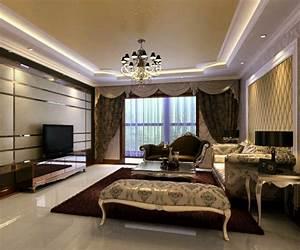 Wohnzimmer Einrichten Brauntöne : zimmer einrichten ideen je nach dem sternzeichen ~ Watch28wear.com Haus und Dekorationen