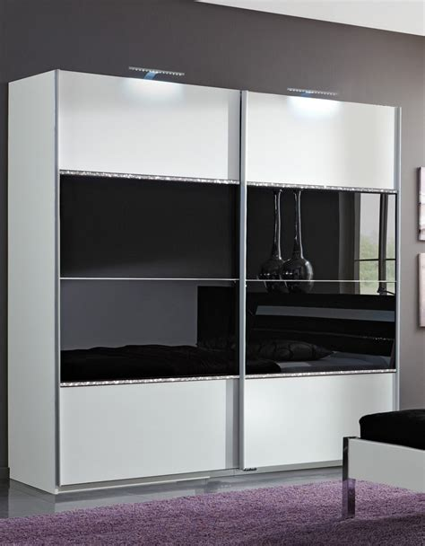 armoire moderne chambre armoire chambre a coucher porte coulissante armoire