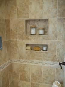 shower tile ideas small bathrooms bathroom shower tile homeoofficee
