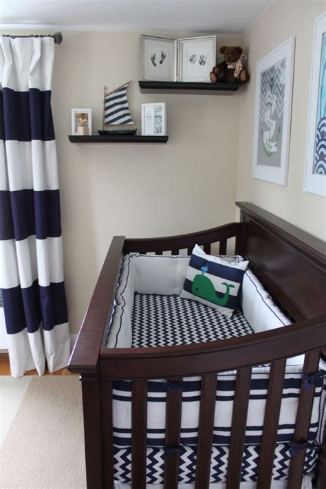 décoration bébé garcon chambre chambre bebe garcon design chambre bebe design scandinave