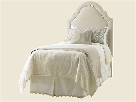 Choosing A King Size Upholstered Headboard Home Decor 88