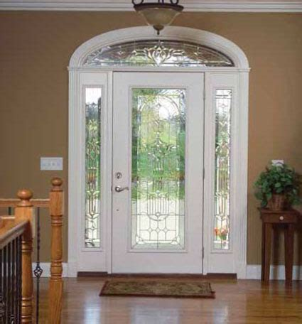 Glass Entry Doors For Home by Doors Gallery Glass Front Entry Doors