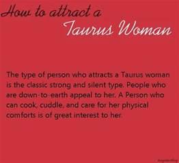 taurus in bed woman ladies dating profile exles