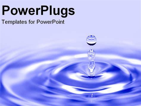 Powerpoint templates water costumepartyrun animated water powerpoint template free download choice toneelgroepblik Choice Image