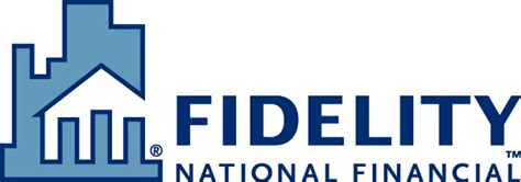 Fidelity National Financial Acquires Stewart Information ...