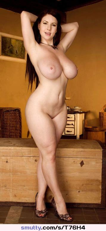 hot  sexy  babe  milf  mature  bbw  bigtits  bigboobs  curvy  brunette  Beautiful   smutty com