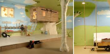 wohnideen kinderzimmer baby 22 creative room ideas that will make you want to be a kid again bored panda