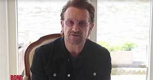 See Paul McCartney, Bono Urge Action on Climate Change ...