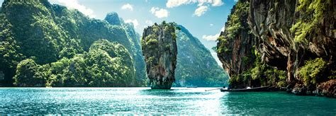 thailand luxury travel thailand vacation packages