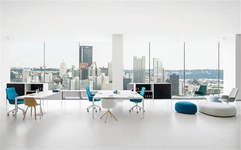 fauteuil de bureau direction wood mobilier aménagement de mobilier de bureau
