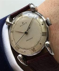 Rolex Auf Rechnung : 388 besten tic toc bilder auf pinterest luxus uhren ~ Themetempest.com Abrechnung