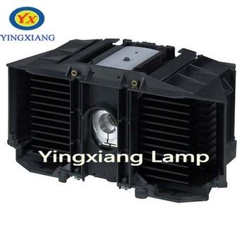 400w xenon sony projector l lmp h400 for sony projector