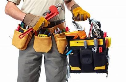 Handyman Handy Services Hiring Smartguy