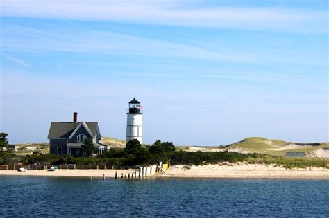 Things To Do In Cape Cod When You're Eight  Who's The Mummy?
