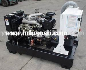 Cad Model Kubota Engine  Cad Model Kubota Engine Manufacturers In Lulusoso Com