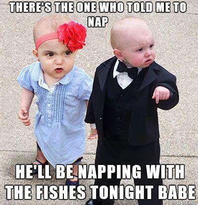 Bad Parent Meme - 15 best parenting memes of 2013
