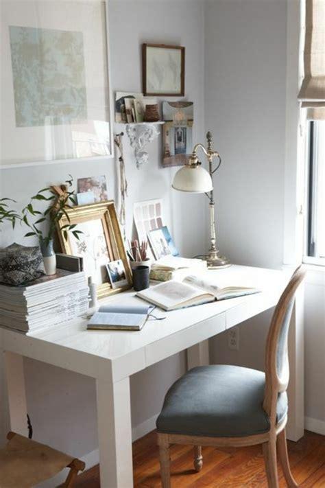 schreibtisch design exklusive ideen fuer ihr arbeitszimmer