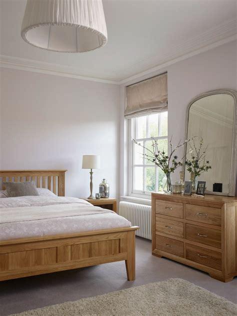 ideas  oak bedroom  pinterest oak