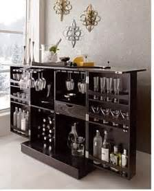 small home bars furniture and cabinets on pinterest