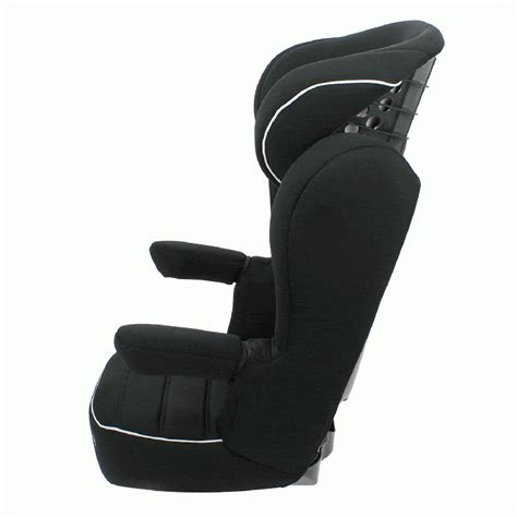siege auto 2 3 inclinable siège auto inclinable gr 1 2 3 imax 4 coloris mycarsit