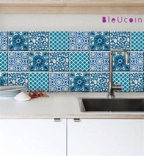 25+ Best Ideas About Blue Pottery On Pinterest. Kitchen Design Utah. Kitchen Hacks Diply. Country Kitchen Dallas. Kitchen Colors Green And Yellow. John Cullen Kitchen Lighting. Kitchen Chairs Kijiji Calgary. Kitchen Door Overlay. Black Sesame Kitchen Beijing