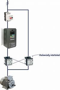 Danfoss Vfd With Bypass Wiring Diagram