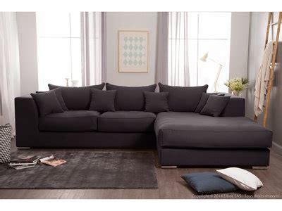canape d angle avec grande meridienne tous les styles de canapés cuir tissu simili relax et