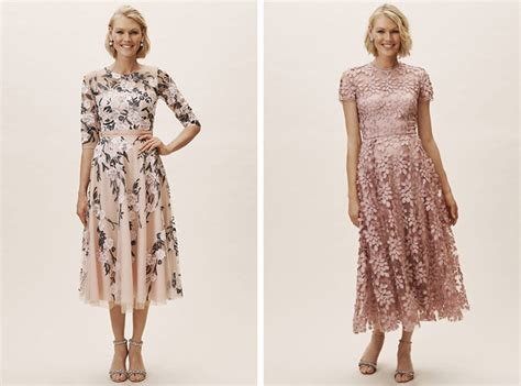 Mother Of The Bride Dresses : What To Wear To A Beach Wedding As The Mother Of The Bride