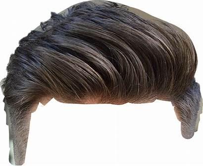 Hairstyle Picsart Sticker Mens Boy Manhair Menhair