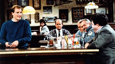 Central Perk to Cheers: The 7 best TV hangouts   TODAY.com