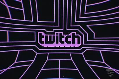 Twitch Verge Christchurch Trolls Closing Its Castro