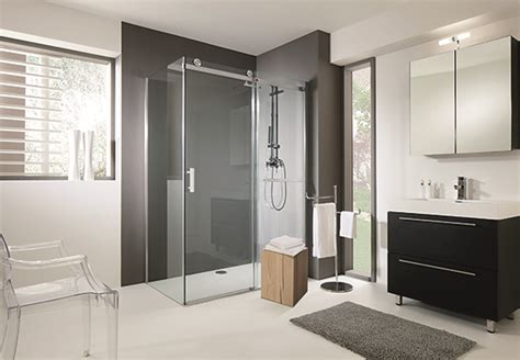 Badezimmer Fliesen Verstecken by Badezimmer Boiler Verstecken Eckventil Waschmaschine
