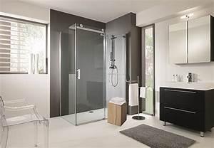 Dusche Mit Boiler : warmwasserger te f r bad und k che erkl rt von obi ~ Orissabook.com Haus und Dekorationen