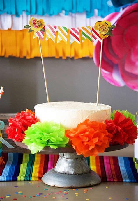 cinco de mayo decoration ideas kara s ideas cinco de mayo themed birthday kara s ideas