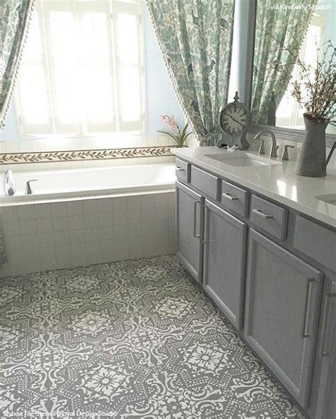 linoleum flooring diy best 25 linoleum flooring ideas on pinterest wood linoleum flooring sheet linoleum and wood