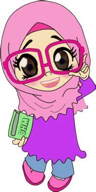 Wanita yang duduk di bangku seni, wanita muslimah islam, wanita turbaned, wanita bisnis, anak. Download free download kartun muslimah png clipart muslim ...