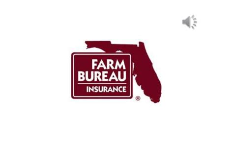 Home, Life & Auto Insurance  Florida Farm Bureau Insurance. Online Business Degree Cost Cheap Vps Deals. Enterprise Data Storage Gateway Laptops Prices. Best Home Alarm System Consumer Report. Vcloud Director Training Hai Security Systems. Online Associates Degree California. Careers With Masters In Psychology. Car Dealerships Albany Ny Paducah Art School. Public Relations And Marketing Degree