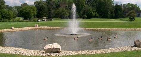 calendar ima brookwood golf club