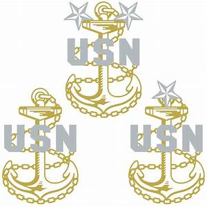 Chief Petty Officer Clip Art Pictures to Pin on Pinterest ...