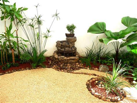 """Galería """"antes Y Despues"""" · Fotos De Jardines Reales"""