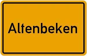 Vorwahl Bad Driburg : vorwahl altenbeken telefonvorwahl von altenbeken gemeinde ~ Orissabook.com Haus und Dekorationen