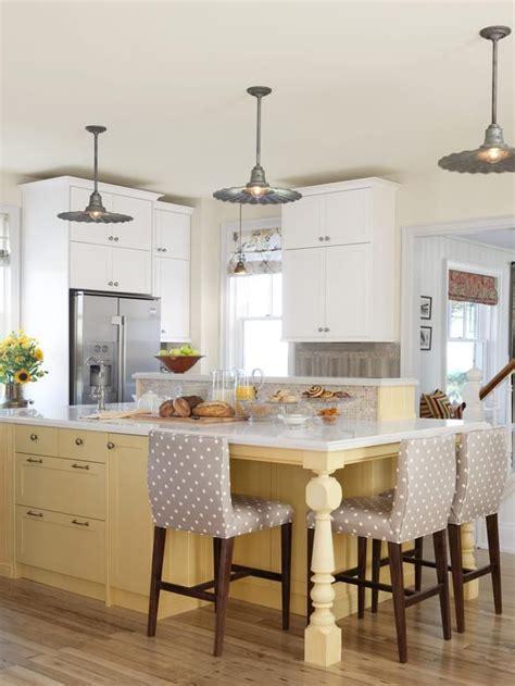 kitchen design tips  hgtvs sarah richardson fresh