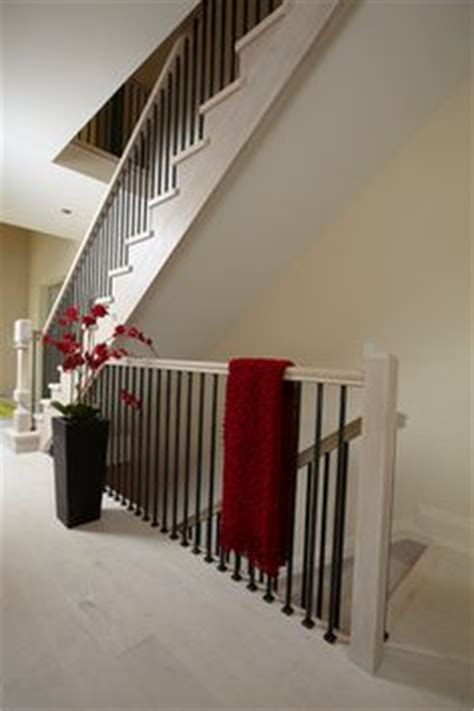 1000  images about Open Concept Basements on Pinterest