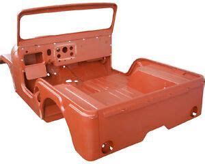 Willys Tub For Sale by Parts Kits For Sale Willys 1942 71 Mb Gpw M38 M38a1 Cj2a
