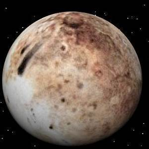 Pluto gets a new moonand still isn't a planet