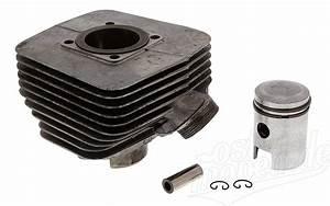 Simson Sperber Motor : simson sperber sr4 3 zylinder mit kolben bei ost ~ Kayakingforconservation.com Haus und Dekorationen
