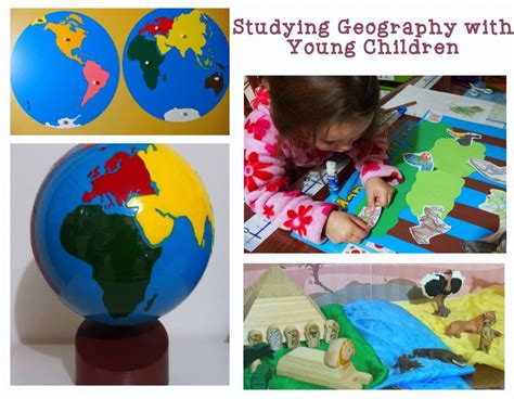 studying geography with children social studies 567   73145beff58e84b0dff0159d0b332eca