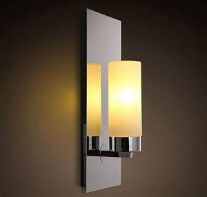 compare prices on bathroom fixtures chrome online With kitchen cabinets lowes with glass candle holders for sconces