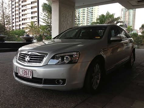 Luxury Limo Hire by Luxury Limo Hire Gold Coast Limousine Hire Accent